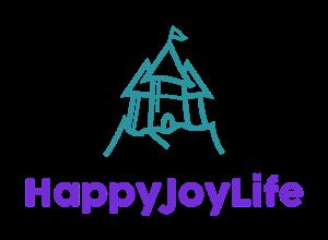 HappyJoyLife.com